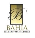 palm harbor property management
