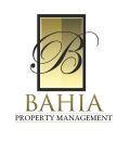 st petersburg property management