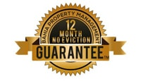 bahia property management no eviction guarantee