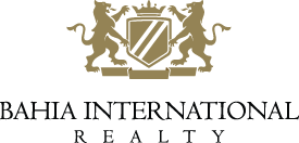 Bahia International Realty
